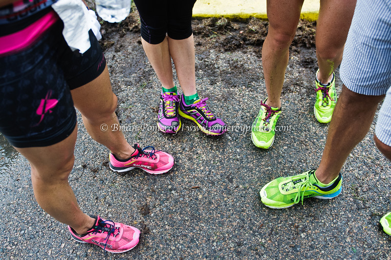 BRP-15Philly_Tri_2015-546