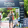 BRP-15Philly_Tri_2015-487