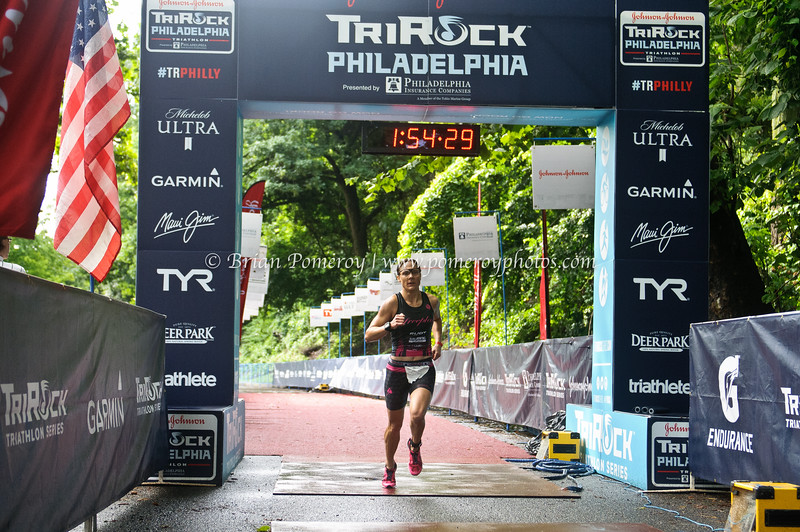 BRP-15Philly_Tri_2015-529
