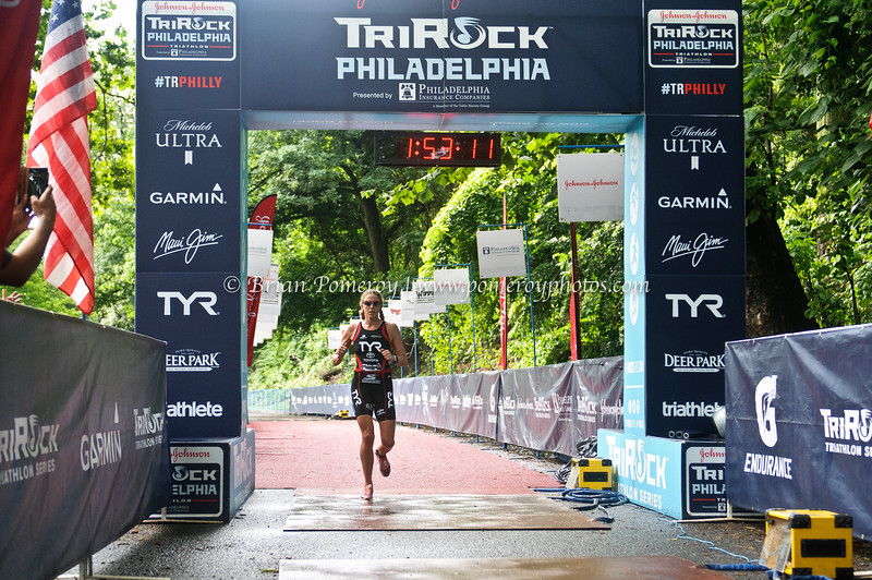 BRP-15Philly_Tri_2015-507