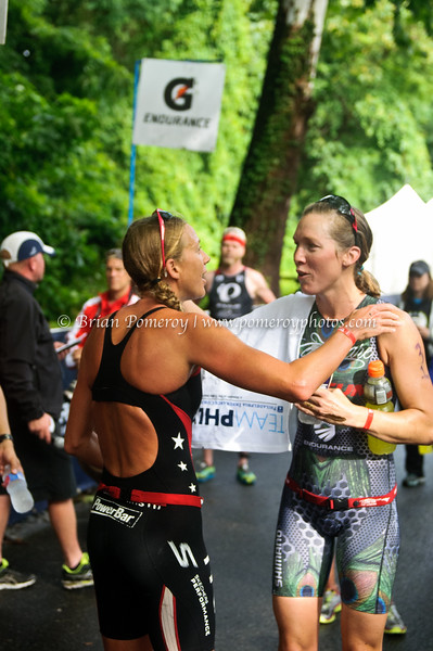 BRP-15Philly_Tri_2015-519