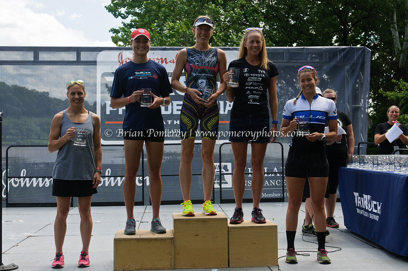 BRP-15Philly_Tri_2015-557