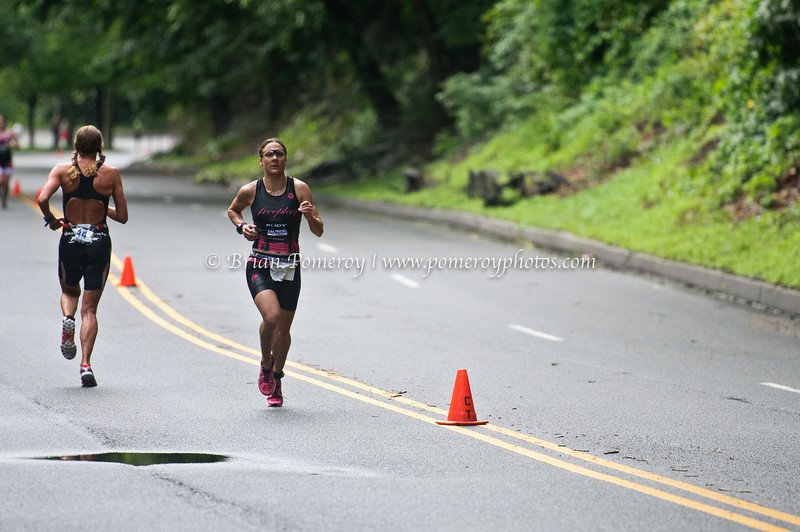 BRP-15Philly_Tri_2015-452