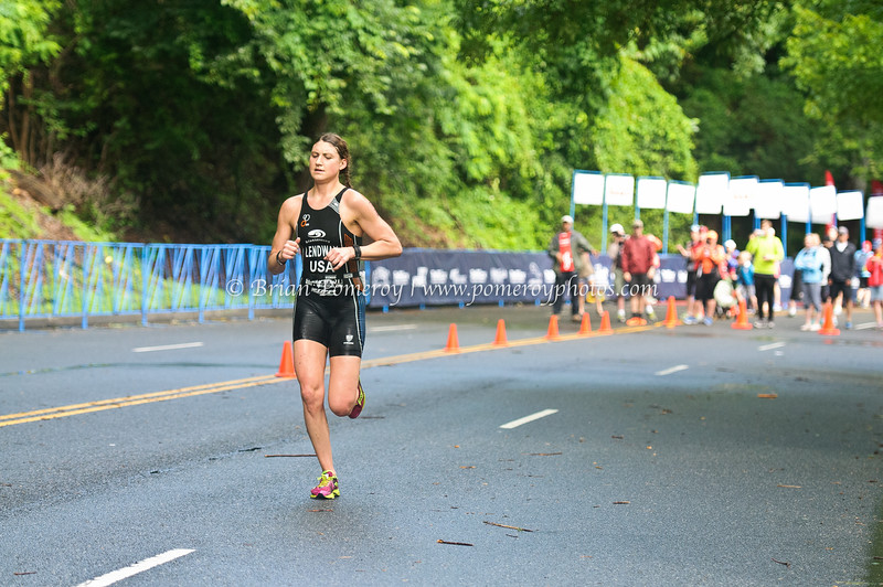 BRP-15Philly_Tri_2015-459