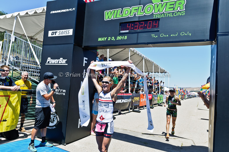 BRP-15Wildflower_2015-586