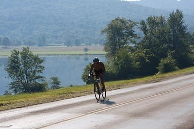 Willow Creek Triathlon_080209_SM_070
