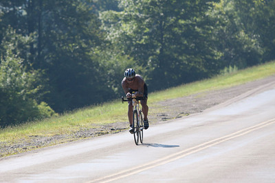 Willow Creek Triathlon_080209_SM_069