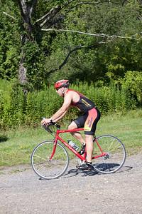 Willow Creek Triathlon_080209_SM_289