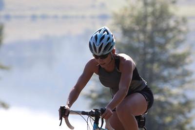 Willow Creek Triathlon_080209_SM_092