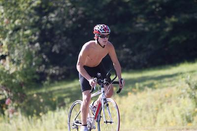 Willow Creek Triathlon_080209_SM_106