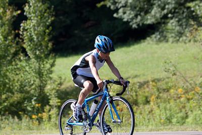 Willow Creek Triathlon_080209_SM_118