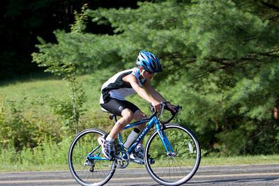 Willow Creek Triathlon_080209_SM_121