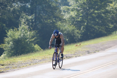 Willow Creek Triathlon_080209_SM_080