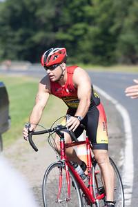 Willow Creek Triathlon_080209_SM_287