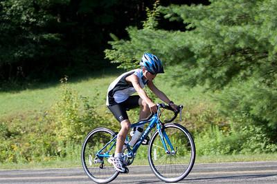 Willow Creek Triathlon_080209_SM_120