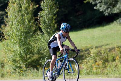 Willow Creek Triathlon_080209_SM_117