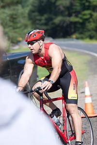 Willow Creek Triathlon_080209_SM_288