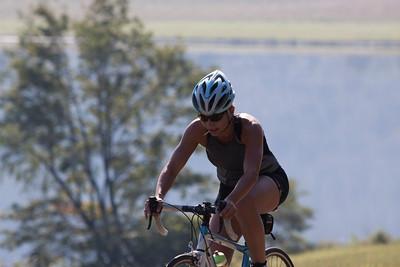 Willow Creek Triathlon_080209_SM_090
