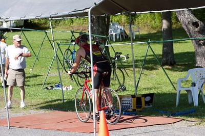 Willow Creek Triathlon_080209_SM_291