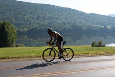 Willow Creek Triathlon_080209_SM_077
