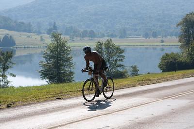 Willow Creek Triathlon_080209_SM_072