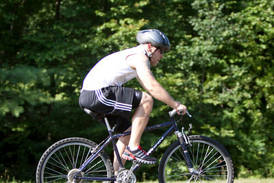 Willow Creek Triathlon_080209_SM_115