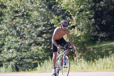 Willow Creek Triathlon_080209_SM_104