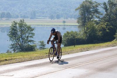 Willow Creek Triathlon_080209_SM_082