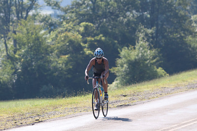 Willow Creek Triathlon_080209_SM_088