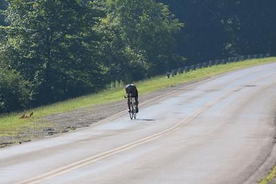 Willow Creek Triathlon_080209_SM_068