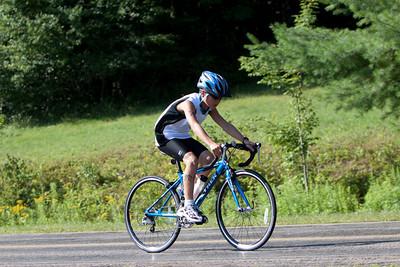 Willow Creek Triathlon_080209_SM_119