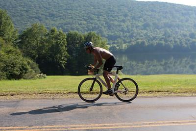 Willow Creek Triathlon_080209_SM_079