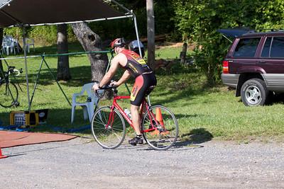 Willow Creek Triathlon_080209_SM_290