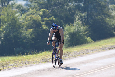 Willow Creek Triathlon_080209_SM_081