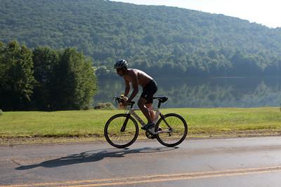 Willow Creek Triathlon_080209_SM_078