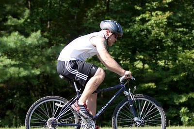 Willow Creek Triathlon_080209_SM_114