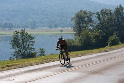 Willow Creek Triathlon_080209_SM_071