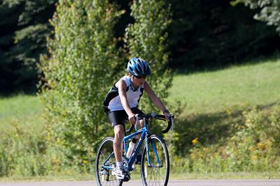 Willow Creek Triathlon_080209_SM_116