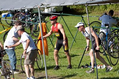 Willow Creek Triathlon_080209_SM_292
