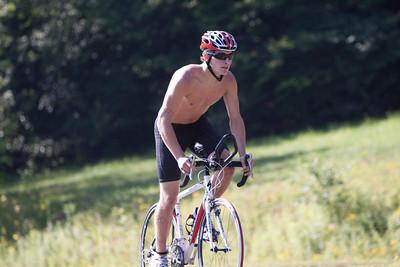 Willow Creek Triathlon_080209_SM_107