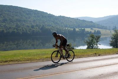 Willow Creek Triathlon_080209_SM_075