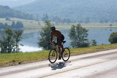 Willow Creek Triathlon_080209_SM_073