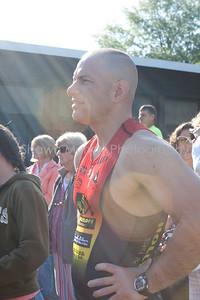 Willow Creek Triathlon_080209_SM_040