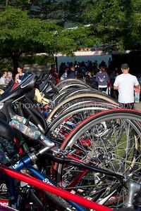 Willow Creek Triathlon_080209_SM_008