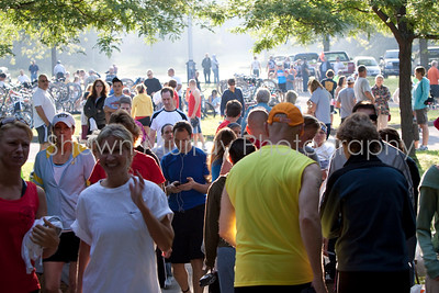 Willow Creek Triathlon_080209_SM_001