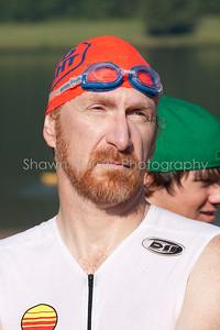 Willow Creek Triathlon_080209_SM_035