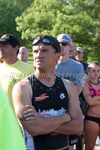 Willow Creek Triathlon_080209_SM_025