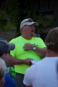 Willow Creek Triathlon_080209_SM_037