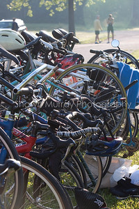 Willow Creek Triathlon_080209_SM_006