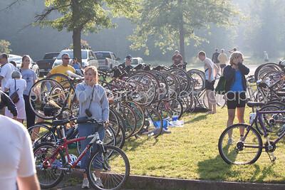 Willow Creek Triathlon_080209_SM_005